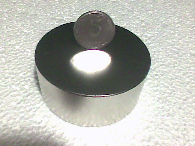 Продам неодимовые магниты, редкоземельные магниты, поисковые магниты из сплава неодим-железо-бор (NdFeB).